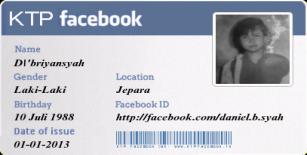 ktpfacebook.png